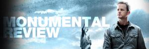 Monumental Movie Review Kirk Cameron